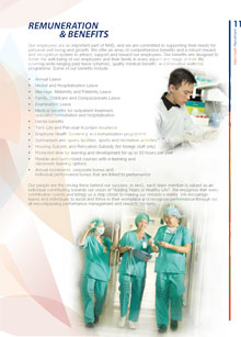 health2_brochure_nhg_04