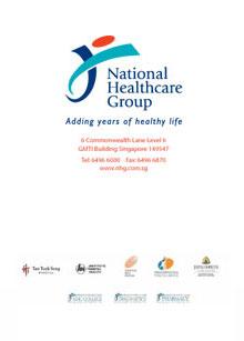 health2_brochure_nhg_06