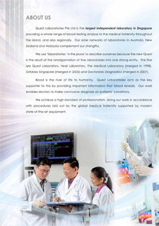 health2_brochure_quest_04