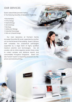health2_brochure_quest_05