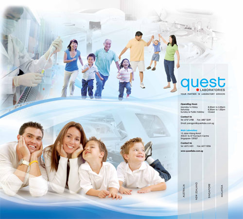 health2_wallmural_questlab