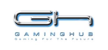 ifr1_corporate_identity_gaminghub