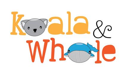 ifr1_corporate_identity_koala_whale