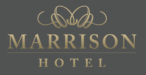 ifr1_corporate_identity_marrison_hotel