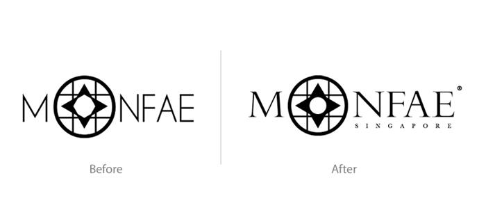 ifr1_corporate_identity_monfae