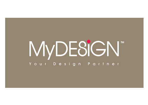 ifr1_corporate_identity_mydesign