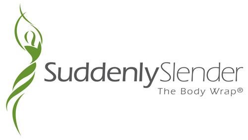 ifr1_corporate_identity_suddenly_slender
