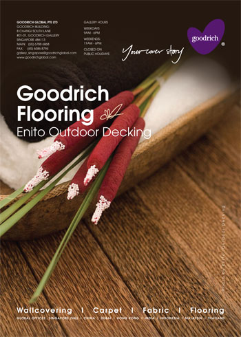 ifr2_advertising_goodrich