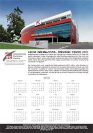 ifr2_collateral_calendar_ifc_02