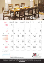 ifr2_collateral_calendar_ifc_05