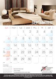 ifr2_collateral_calendar_ifc_06