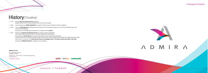 ifr2_corporate_brochure_admira