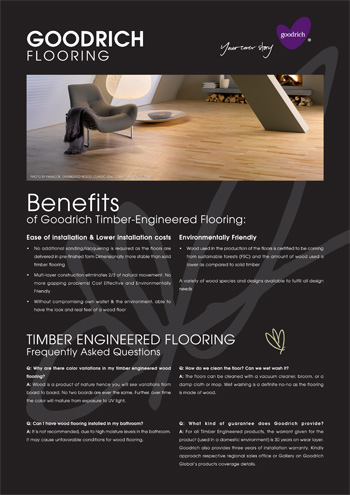 ifr2_flooring_goodrich