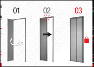 ifr2_manual_door_02