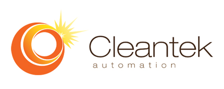 industrial1_corporate_identity_cleantek