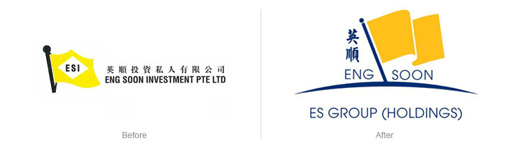 industrial1_corporate_identity_es_group