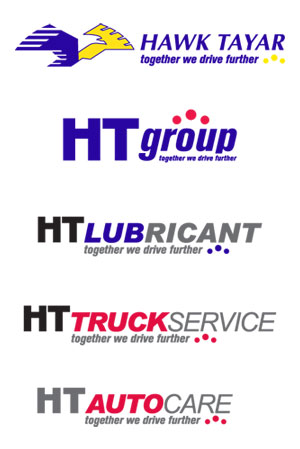 industrial1_corporate_identity_ht_group