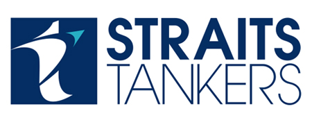 industrial1_corporate_identity_straits_tankers