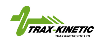 industrial1_corporate_identity_trax_kinetic