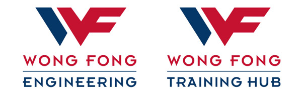 industrial1_corporate_identity_wongfong