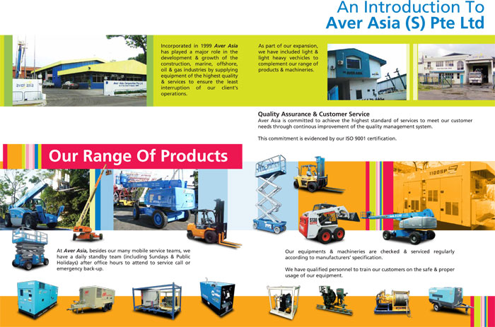 industrial2_brochure_aver_02