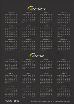 industrial2_calendar2010_hocktyre_04