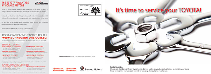 industrial2_christmasmailer_toyota2