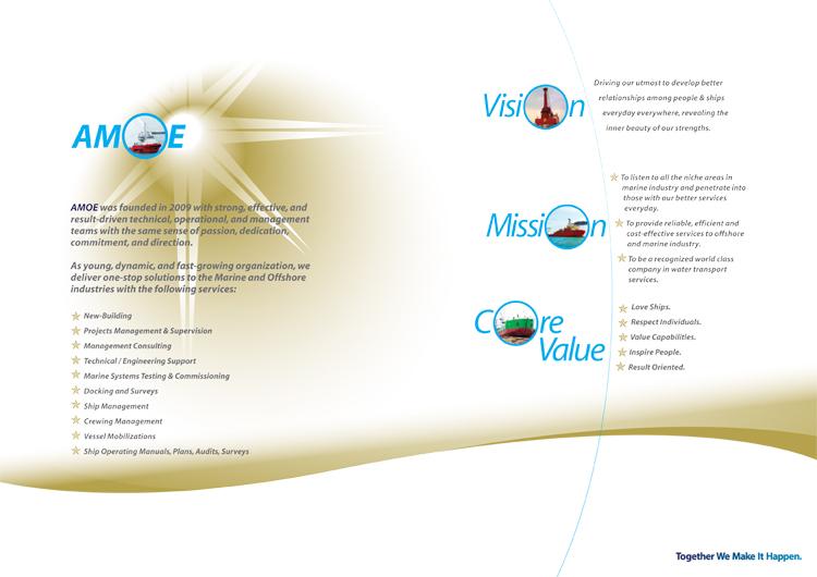 industrial2_corporate_brochure_amoe_02