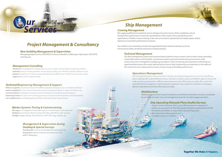 industrial2_corporate_brochure_amoe_03