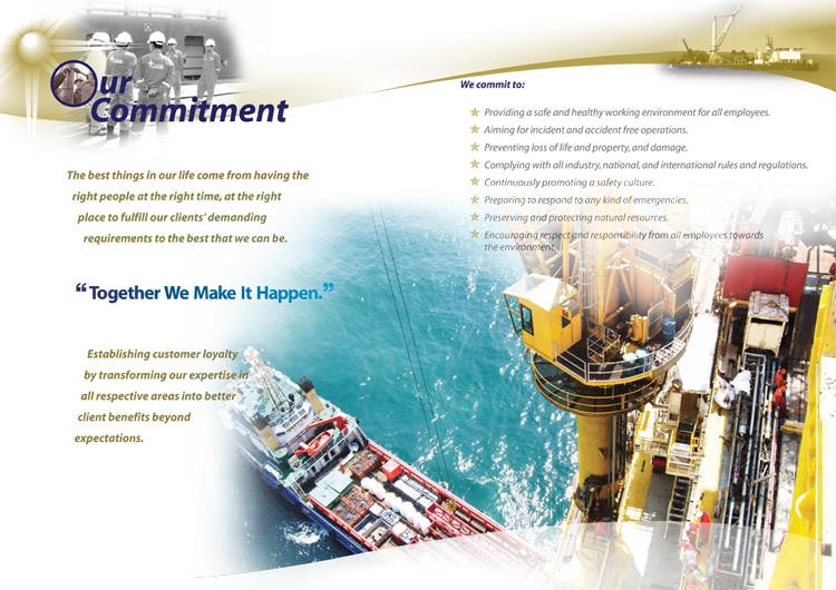 industrial2_corporate_brochure_amoe_04