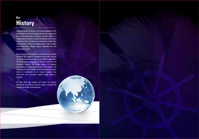 industrial2_corporate_brochure_cahaya_06