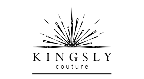 kingsley_brand_identity