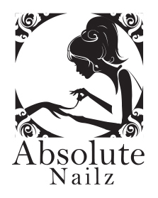logo_absolutenailz