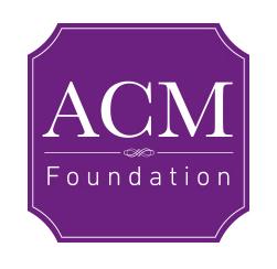 logo_acm