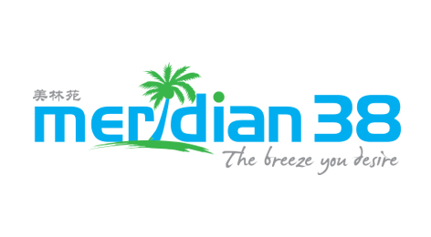 meridian_brand_identity