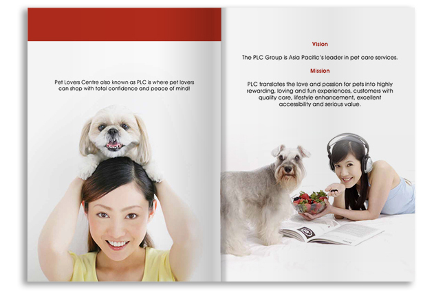 petlover_graphic_design