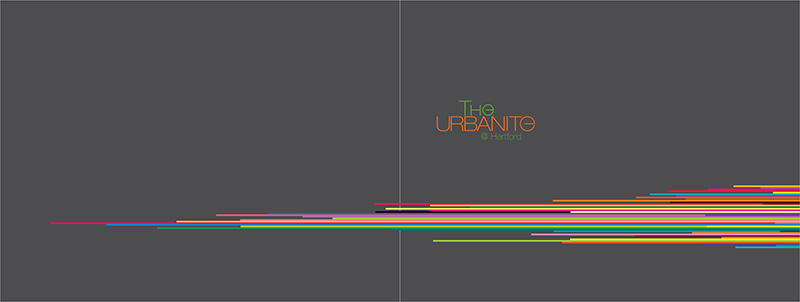 TheUrbanite @ Hertford Brochure V05-A