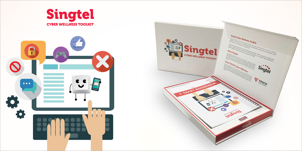 Singtel_graphic_design-001