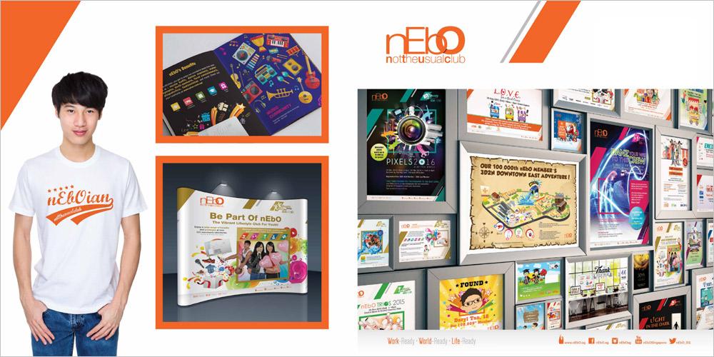 nEbO_graphic_design-001
