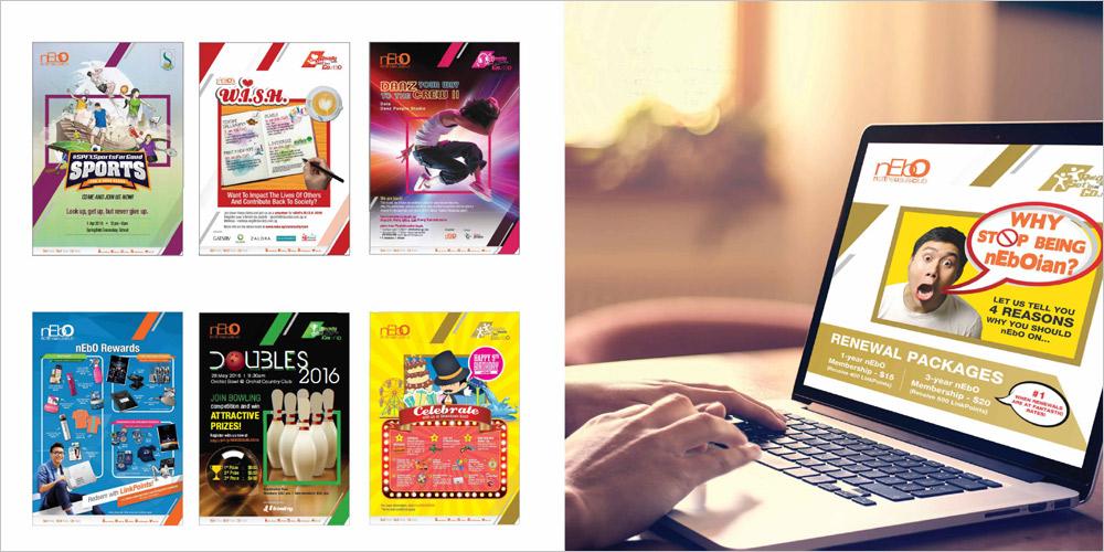 nEbO_graphic_design-002