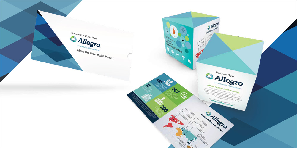 Allegro_graphic_design-001